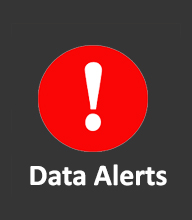 icon for Alerts