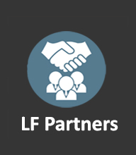 icon for Partners
